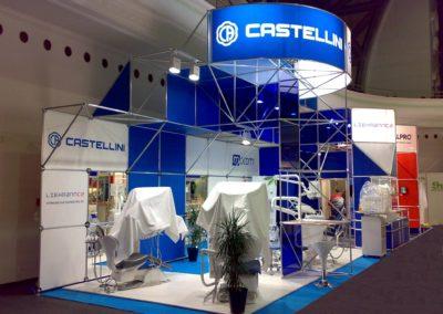 008 Castellini