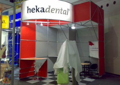 017Hekadental