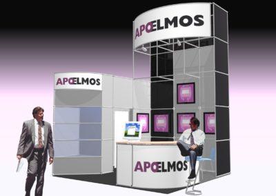 apoelmos 09