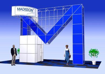 madisson 09